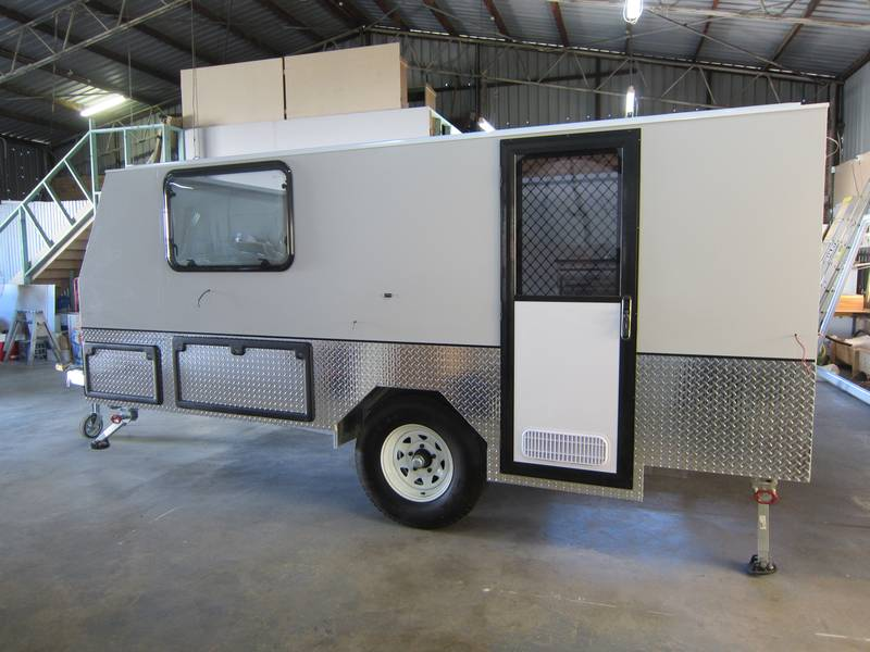 Innovative Caravans Coffs Coast  New Amp Used Caravans Amp RV For Sale  NSW And QLD